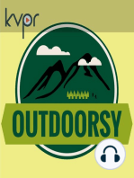 Outdoorsy 4