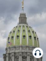 Rep. Matt Gabler Legislative Podcast - 4/5/2019