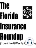 Episode 17 - Florida Legislative Preview