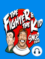 TFATK Episode 458