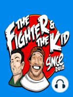 TFATK Episode 263