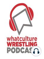Pro Wrestling World Cup Bracketcast #1 - Round Of 16, USA & ROW Qualifiers