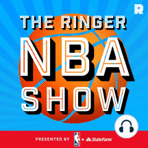 NBA Trade Deadline: Eastern Conference Power Shifts and Favorite Trades | The Ringer NBA Show (Ep. 383)