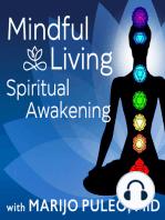 How Energy Balancing Supports Kundalini Awakening