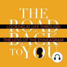 Politics and Personality - An Interview with Michael Wear - Enneagram 4 (The Romantic) - Episode 10: Are you as anxious about the upcoming election andthe polarization that has gripped our nation as we are? Given the troubled political climate, we decided to take a hiatus from our series exploring each of the nine types to talk politics through the l...