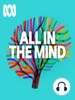Brain diversity and modernisation