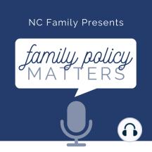 What Happens Before, Impacts Marriage, Part 2: Scott Stanley, Ph.D.