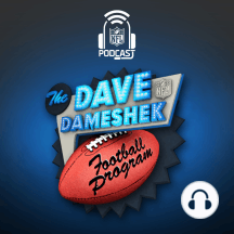 DDFP 538: Malcolm Jenkins on Chip Kelly, Colin Kaepernick & the NFLPA