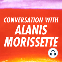 Episode 20: Conversation with Karen Koenig: Alanis sat down with Karen Koenig for this month's podcast to talk about emotional and restrictive eating and how to maintain a healthy relationship with food. Below are books by Karen Koenig: Starting Monday: Seven Keys to a Permanent, Positive...