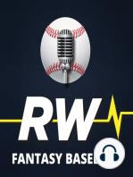 Talking Yang - Baseball Edition