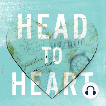 #20 Open Hearted Sex, Open Hearted Life: In this episode we talk about the difficulties and successes that we have found in pursuing a life of open heartedness. Open hearted love, sex and living is one of the hardest and most beautiful pursuits we have embarked on. There are...