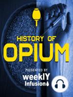 Weekly Infusion 31 - Othman Laraki