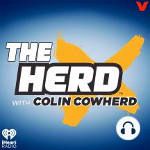 Best of The Herd: 06/26/2019