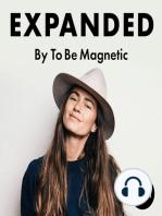 Ep. 07 - Maggie Harrsen, Puakai Healing