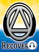Discovering Yourself in Recovery - Recovered 992