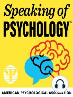 Unlocking the psychology of millennials (SOP26)