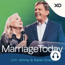 How to Have a Blessed Marriage: God desires that every couple live under His blessing and have successful and pleasurable lives. This happens to the extent that couples give and receive grace and truth in their relationship.