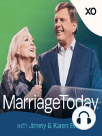 What Marriage Really Means