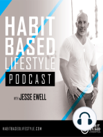 EP15 Do You Have A Habit Of Skipping Your Workout?