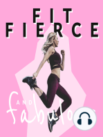 059 Self Love, Instagram Filters and What Healthy Really Is with Katie Willcox