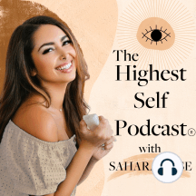 077: Staying Healthy While Busy with Nicole of Splendid Spoon: We all want to be healthy but the lifestyle can be super time-consuming. That's why Nicole created a vegan, Ayurveda-inspired food delivery service that now delivers food nationwide. In this episode we discuss: -Why warm food is recommended for...