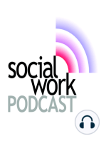 Objective Structured Clinical Examination (OSCE) Adapted for Social Work