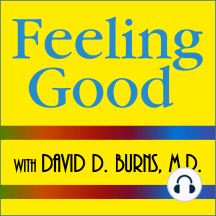 107: Interview of Dr. Taylor Chesney — Secrets of TEAM-CBT with Kids: Fabrice and David are pleased to chat with Dr. Taylor Chesney who is an expert in the treatment of children and teenagers with TEAM-CBT. Taylor was a member of Dr. Burns' Tuesday group at Stanford and his Sunday hiking group for two years before...