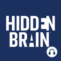 Episode 21: Stroke of Genius