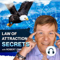 Claim Your Power and Raise Your Vibration with the Law of Attraction: Discover how to stop giving your energy away and start claiming your power.