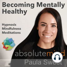 141 - Mindfulness: This is episode 141 of the Absolute Mind podcasts and today I am covering Mindfulness and the benefits of using it.  This was another request from the Facebook audience so thank you so much appointment through and allowing me to create content...