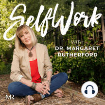 020 SelfWork: Why Risk Vulnerability?: Vulnerability is the presence of a sensitivity, a painful hurt or a struggle. In this episode of SelfWork, Dr. Margaret explores how recognizing your vulnerability is pragmatically important in managing mental illness.