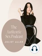 Self Pleasure, Bisexuality & Handjobs