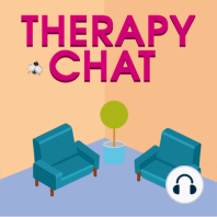 127: Mindfulness & Somatic Work In Healing Trauma: With Lynn Fraser