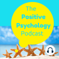 104 - The Happiness Smorgasbord with Susanna Halonen - The Positive Psychology Podcast: Susanna Halonen returns to the podcast with this conversation which is a meandering happiness buffet with lots of different bits to choose from.  The poet Hafiz Evidence based theories versus interesting ideas What can poetry and philosophy contribute...