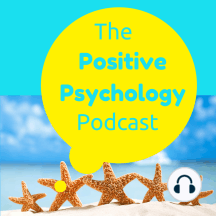 049 - Pimp your Language Learning - The Positive Psychology Podcast: Did you always want to study a foreign language but got discouraged or never even started? Or are you an expat who wants to connect with the locals but struggle? This is a passionate pep talk peppered with positive psychology concepts to help you...