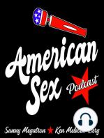 Sex & Cannabis Live at SXSW w/ Ashley Manta - Ep 82