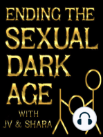 072 Recovering From Sexual Assault