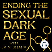 053 Getting Girls, Breaking The Swing Ice, The Gift of Panties, Kegel Exercise Orgasms: Topics include advice for a younger guy on how to replace masturbation with real women, advice for a couple who's almost certain their friends want to swing with them but aren't sure how to break the ice without being embarassed, thoughts for a girl...