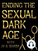 056 Masturbation, Virginity, Orgasm Training, Submissive Support Group, Fetish Modeling
