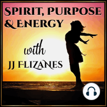 Ep.11: Turning Trauma into Triumph: What do you do when you feel that life has thrown you some curve balls? How do you go on? Listen to this interview and learn the 3 steps to reclaiming life