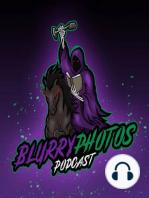 BP Bonus – Candy Chat #2