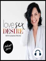 Sex after trauma w/ Rachael Maddox