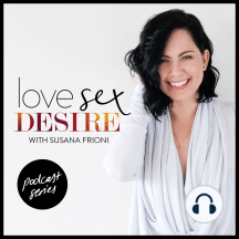 Hungry for happiness w/ Samantha Skelly: Today's special guest is emotional eating expert, best-selling author and Founder of Hungry for Happiness, Samantha Skelly. In this episode, we discuss the role of dance in Sam's life, overcoming emotional eating, celebrating the simple pleasures...