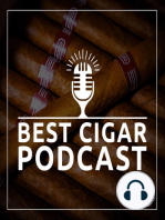 Best Cigar Podcast