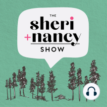 Ep 29 Leaning into Clean with Kathy Freston: Kathy Freston may have found the key to longevity. A New York Times best-selling author and health and wellness advocate, Kathy joins Sheri and Nancy for a thought-provoking talk about food, health and clean protein as we explore the Health &...