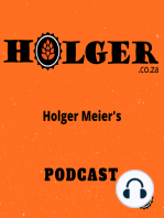 021 ask Holger