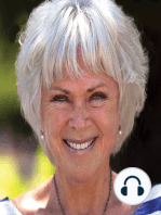 Releasing Outcomes—Live with Byron Katie