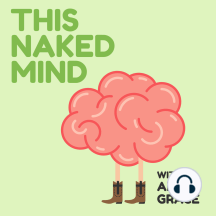 EP 61: Naked Life Story: Paul Churchill: Paul Churchill is the founder of Recovery Elevator Podcast, which started out as a personal accountability tool and now has over 2 million downloads! Paul tells Annie about his own struggles with alcohol addiction and what led him to start the...