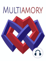 082 - Multiple Attachment Styles for Multiple Partners