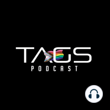 EP 108 MORE PrEP TALK, MATTHEW CAMP, PLUS SEX ADVICE WITH LINCOLN: LINCOLN IS BACK TO DISCUSS HOT GAY SEX TOPICS PLUS SEX ADVICE